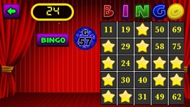 combined welcome bonuses bingo slots